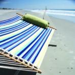 myrtle beach, sc