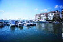 Murrells Inlet boating marina_small