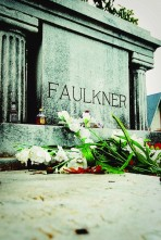 -Faulkner Gravesite