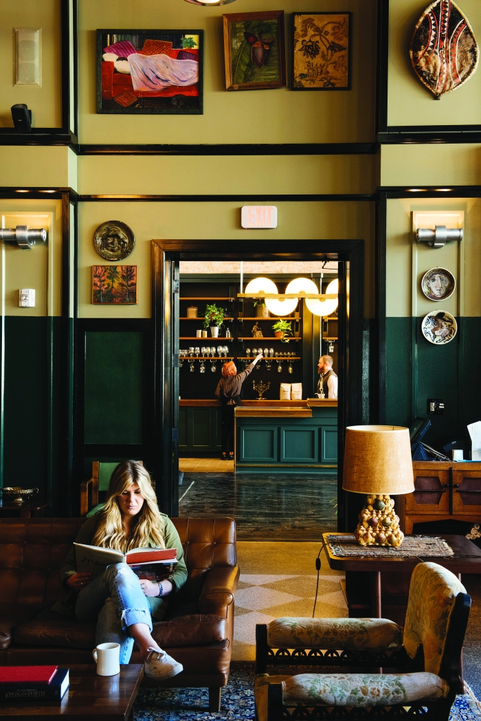*Ace-Hotel-New-Orleans_Stumptown-Coffee-Roasters_DSC_1084_Rush-Jagoe