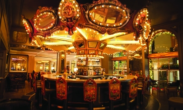 *Carousel Bar & Lounge_1