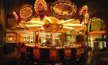 *Carousel Bar & Lounge_1