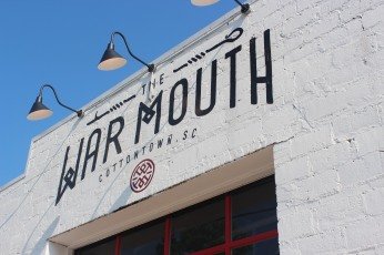 The+War+Mouth+187