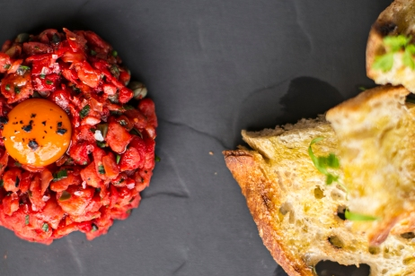 cooks-soldiers-tartare-photo-credit-heidi-geldhauser