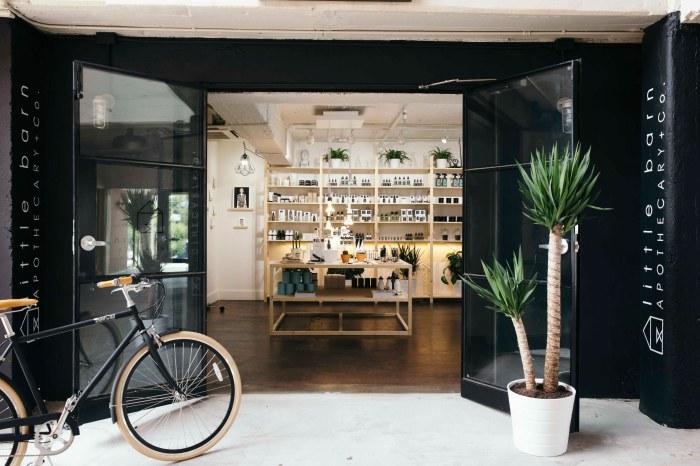 lba_store-6