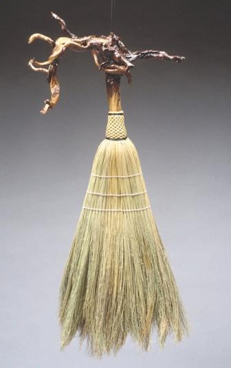 abba_marlow_broom_driftwood-roots-web