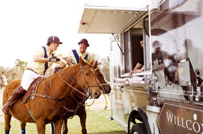 The-Willcox-Food-Truck-768x511.jpg